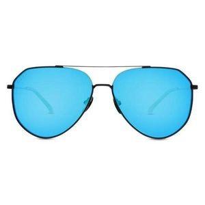 DIFF x Jessie James Decker Dash Aviator Sunglasses